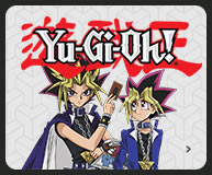 Yu-Gi-Oh